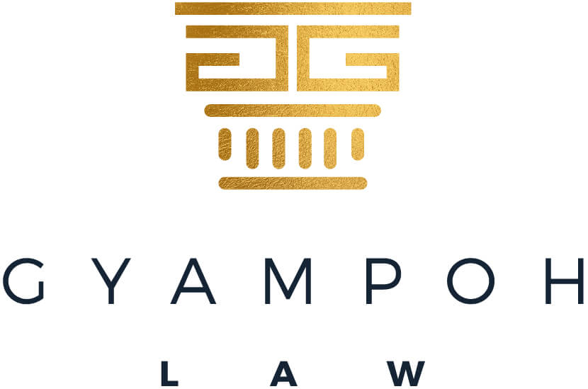 Oh Law Firm >> Granger In I 9 Compliance Assistance Law Firm Gyampoh Law
